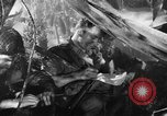 Image of Buna campaign New Guinea, 1943, second 27 stock footage video 65675041520