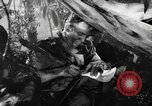 Image of Buna campaign New Guinea, 1943, second 39 stock footage video 65675041520