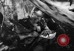 Image of Buna campaign New Guinea, 1943, second 41 stock footage video 65675041520