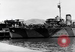 Image of Buna campaign New Guinea, 1943, second 45 stock footage video 65675041520