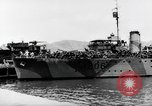 Image of Buna campaign New Guinea, 1943, second 46 stock footage video 65675041520