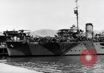 Image of Buna campaign New Guinea, 1943, second 47 stock footage video 65675041520