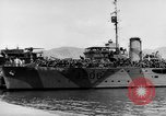 Image of Buna campaign New Guinea, 1943, second 48 stock footage video 65675041520