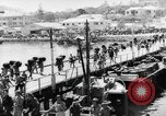 Image of Buna campaign New Guinea, 1943, second 50 stock footage video 65675041520