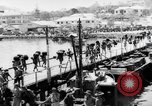 Image of Buna campaign New Guinea, 1943, second 51 stock footage video 65675041520