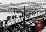 Image of Buna campaign New Guinea, 1943, second 52 stock footage video 65675041520