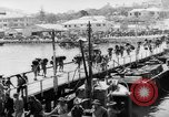 Image of Buna campaign New Guinea, 1943, second 53 stock footage video 65675041520