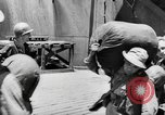 Image of Buna campaign New Guinea, 1943, second 55 stock footage video 65675041520