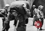 Image of Buna campaign New Guinea, 1943, second 58 stock footage video 65675041520