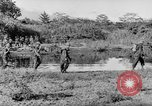 Image of Buna campaign New Guinea, 1943, second 59 stock footage video 65675041520