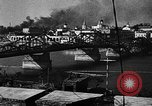 Image of German forces invade the soviet Union Soviet Union, 1941, second 5 stock footage video 65675041523