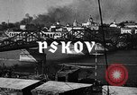 Image of German forces invade the soviet Union Soviet Union, 1941, second 6 stock footage video 65675041523