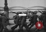 Image of German forces invade the soviet Union Soviet Union, 1941, second 7 stock footage video 65675041523