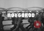 Image of German forces invade the soviet Union Soviet Union, 1941, second 9 stock footage video 65675041523
