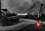 Image of German forces invade the soviet Union Soviet Union, 1941, second 10 stock footage video 65675041523
