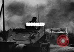 Image of German forces invade the soviet Union Soviet Union, 1941, second 15 stock footage video 65675041523