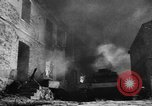 Image of German forces invade the soviet Union Soviet Union, 1941, second 20 stock footage video 65675041523