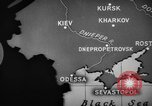 Image of German forces invade the soviet Union Soviet Union, 1941, second 30 stock footage video 65675041523