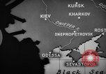 Image of German forces invade the soviet Union Soviet Union, 1941, second 31 stock footage video 65675041523