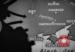Image of German forces invade the soviet Union Soviet Union, 1941, second 32 stock footage video 65675041523