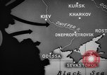 Image of German forces invade the soviet Union Soviet Union, 1941, second 33 stock footage video 65675041523