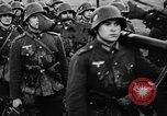 Image of German forces invade the soviet Union Soviet Union, 1941, second 51 stock footage video 65675041523