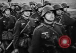 Image of German forces invade the soviet Union Soviet Union, 1941, second 52 stock footage video 65675041523