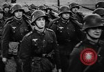Image of German forces invade the soviet Union Soviet Union, 1941, second 53 stock footage video 65675041523