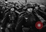 Image of German forces invade the soviet Union Soviet Union, 1941, second 54 stock footage video 65675041523