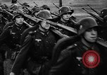Image of German forces invade the soviet Union Soviet Union, 1941, second 55 stock footage video 65675041523