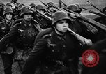 Image of German forces invade the soviet Union Soviet Union, 1941, second 56 stock footage video 65675041523