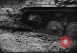 Image of German forces invade the soviet Union Soviet Union, 1941, second 58 stock footage video 65675041523
