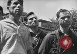 Image of Joseph Stalin Russia, 1941, second 11 stock footage video 65675041524