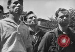 Image of Joseph Stalin Russia, 1941, second 12 stock footage video 65675041524