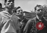 Image of Joseph Stalin Russia, 1941, second 13 stock footage video 65675041524