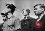 Image of Joseph Stalin Russia, 1941, second 14 stock footage video 65675041524
