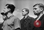 Image of Joseph Stalin Russia, 1941, second 15 stock footage video 65675041524