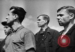Image of Joseph Stalin Russia, 1941, second 16 stock footage video 65675041524
