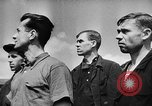 Image of Joseph Stalin Russia, 1941, second 17 stock footage video 65675041524