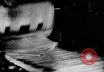 Image of Joseph Stalin Russia, 1941, second 19 stock footage video 65675041524