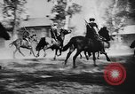 Image of Joseph Stalin Russia, 1941, second 27 stock footage video 65675041524