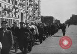 Image of Joseph Stalin Russia, 1941, second 29 stock footage video 65675041524