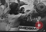Image of Joseph Stalin Russia, 1941, second 30 stock footage video 65675041524