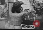 Image of Joseph Stalin Russia, 1941, second 31 stock footage video 65675041524