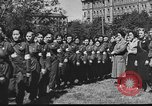 Image of Joseph Stalin Russia, 1941, second 33 stock footage video 65675041524