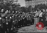 Image of Joseph Stalin Russia, 1941, second 34 stock footage video 65675041524