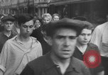 Image of Joseph Stalin Russia, 1941, second 40 stock footage video 65675041524