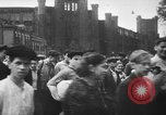 Image of Joseph Stalin Russia, 1941, second 41 stock footage video 65675041524