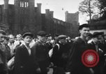 Image of Joseph Stalin Russia, 1941, second 43 stock footage video 65675041524