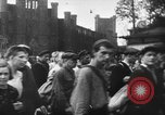 Image of Joseph Stalin Russia, 1941, second 44 stock footage video 65675041524